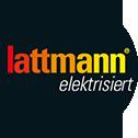 Elektro Lattmann