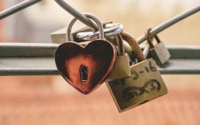 Let's Encrypt: SSL/TLS für alle – gratis!