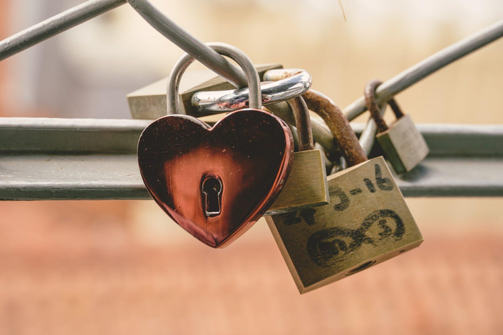 SSL mit Let's Encrypt - Websiten kostenfrei verschlüsseln