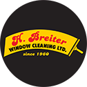 H. Breiter Ltd.