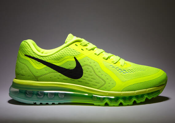 nike-air-max-2014-volt-black-medium-mint-electric-green-2 (1)