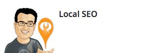 Besseres Ranking vor Ort und in GoogleMaps, ohne in's Schwitzen zu geraten!