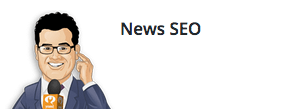 Sind Sie bei Google News gelistet? Steigern Sie Traffic von dort mit der Google News Optimierung!